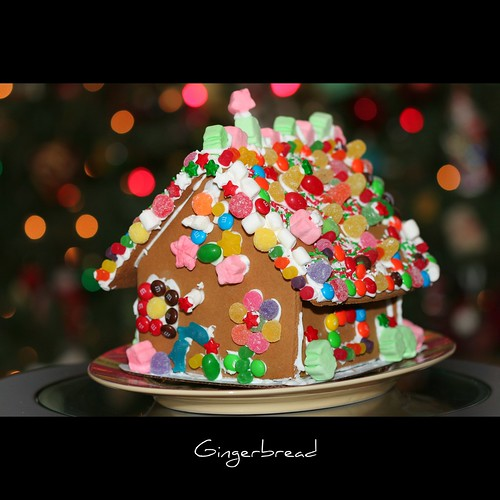 california christmas food house canon toy toys kid candy gingerbread structure mm alamo gumdrop childchildren johnmorgan
