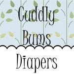 Cuddly Bums