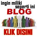 iklan buat blog