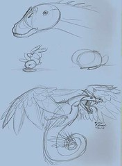 1.2.10 Sketchbook page
