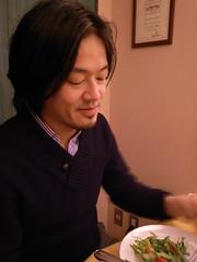 masaakihara_sub