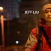 Jeff Liu 006
