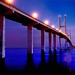 Sydney Lanier Bridge