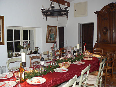table de Noël 2.jpg