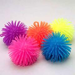 Pufferballs (ToyKerfuffle) Tags: top picks toykerfufle