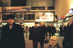 вогзал 2 (mariapiessis) Tags: color film stpetersburg russia olympus om2 sanktpeterburg