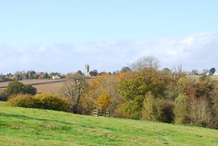 DSC_0267 (Edward and Caroline) Tags: autumn walk norton chipping