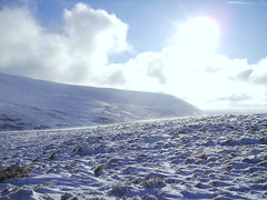 3-1-10 Brecon 00004 (bluebuilder) Tags: winter brecon penyfan 3110