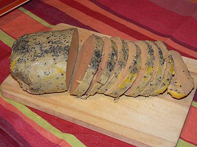 foie gras de JP.jpg