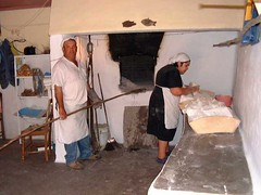 Padaria da Joana (Fernando Moital) Tags: po joana padaria vidigueira