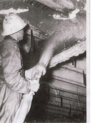 1000 Images About Asbestos On Pinterest