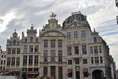 Belgium 024 (ArunMarsh) Tags: brussels belgium bruge