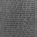 1926 Feb 19b