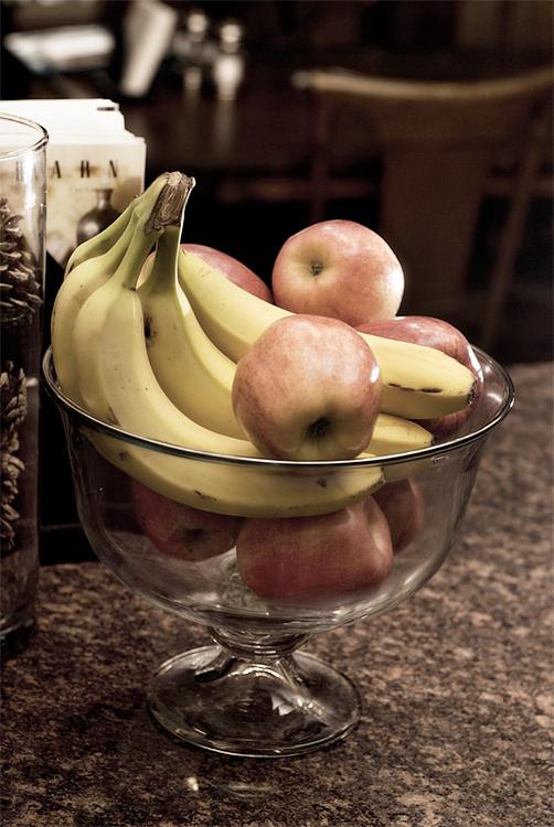 fruit bowl jan 14 10