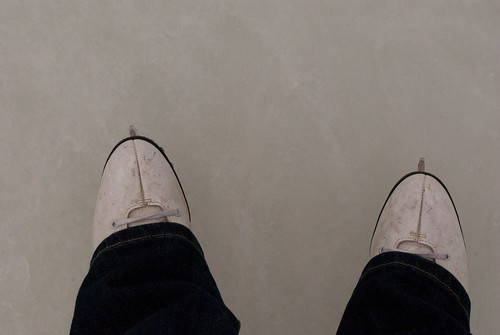Canal Skating Jan15-10