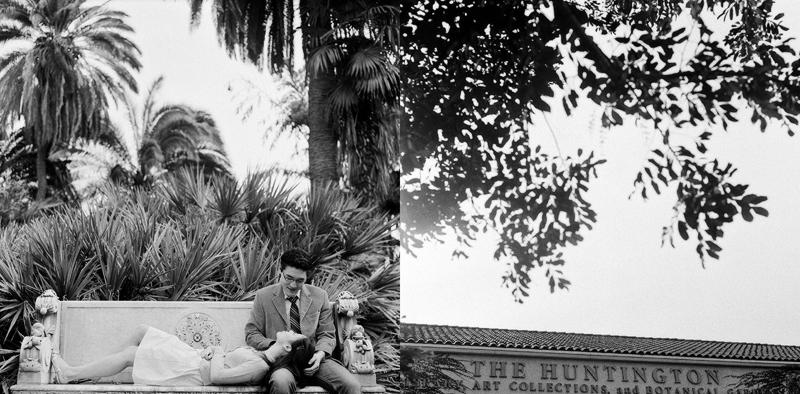 Ryan & Beatrice