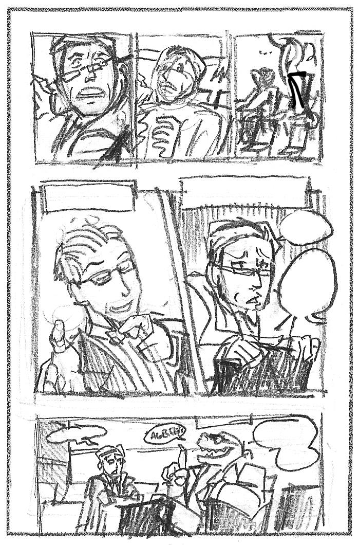page28thumbnail