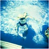Se mi butto giù... (ale2000) Tags: blue boy summer people man guy 6x6 water pool analog mediumformat naked nude square geotagged holga xpro estate cross gente blu crossprocess candid breath piscina hideandseek uomo swimmingpool photowalk process agfa vignetting acqua bagno azzurro vacations vacanze gianfranco bordo renai rsxii respiro holdyourbreath nascondino respirare lastraasigna fiato aledigangicom trattieniilfiato geo:lat=43782334 geo:lon=11102414