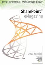 SharePointeMagazine