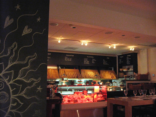 Bokado-restaurant-studio-city-7