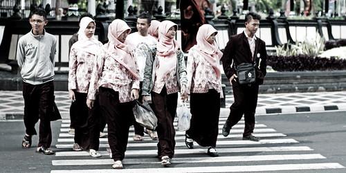 Yogyakarta 15