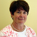 2010 Academic/ Research Librarian of the Year: Maureen Sullivan