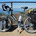 Japan Bike Trip Planning San Clemente Ride-24