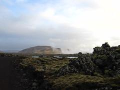 Iceland Landscape_002
