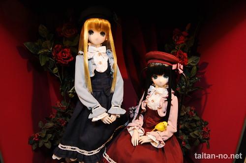DollShow27-DSC_2235