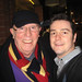 Richard Wilson and Me