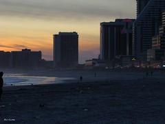 Atlantic City Beaches (Free Of The Demon) Tags: sky usa water skyline america wow newjersey dusk january nj beaches atlanticcity jersey anthony greatshot ac 1001nights soe smrgsbord emozioni razzie anawesomeshot amazingshots ysplix theunforgettablepictures brilliant~eye~jewel awwwed shiningstar life~asiseeit beautyunnoticed natureselegantshot llovemypics flickrlovers freeofthedemon beaches edcarbo