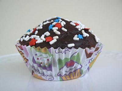 cupcake choco.jpg