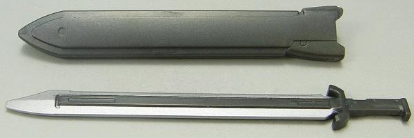 R0016783