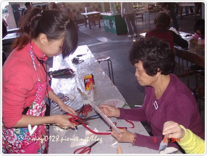 2010.01.09-44廣興紙寮