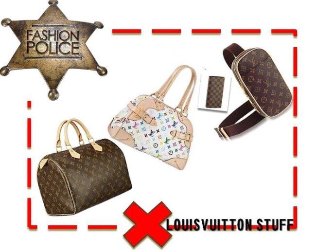 fashionpolice3