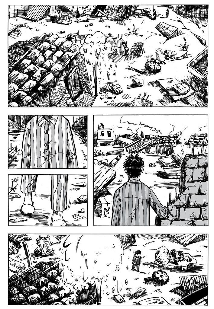 BLUE JOKER_頁面_36
