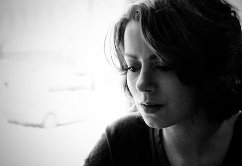 Alice Dwyer, Schauspielerin, Kreuzberg, Carolin Weinkopf