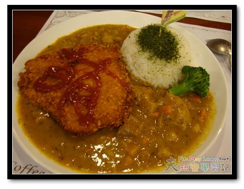 suehiromaids_dinner-11