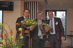 Themaconferentie in Helmond