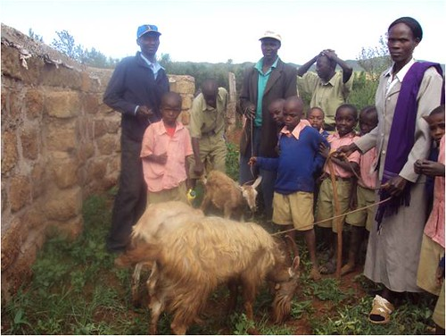 How_Can_We_Help_Orphans_in_Kenya_A