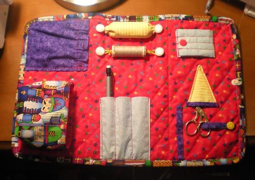 sewingorganizer1