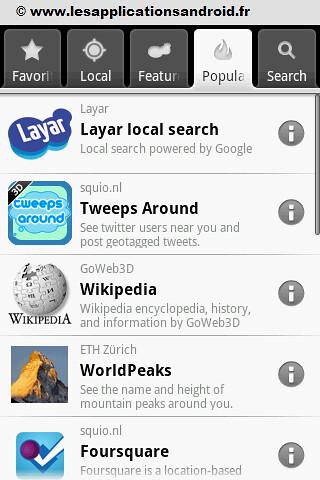 layar1