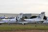 ATR 42-320 MSN 078 F-HMTO SAFIRE