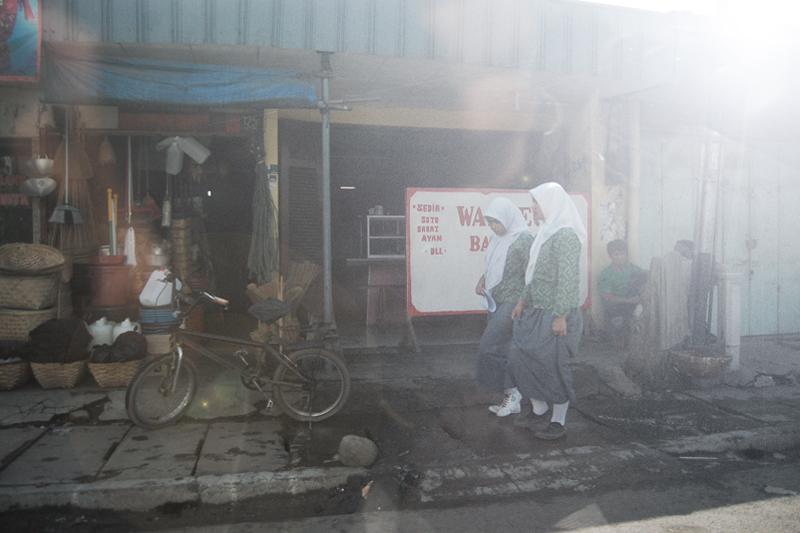 2010indonesia 12