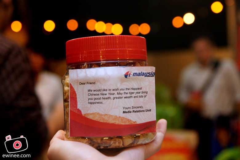 MAS-BLOGGER-CNY-DINNER-SJ-cookies