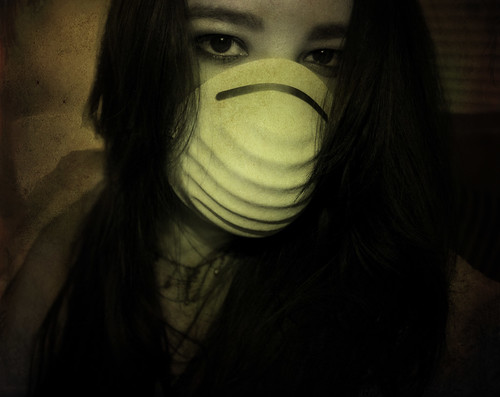 {36:365} Don't you know that you're toxic.