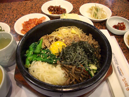 seungbukdong 001