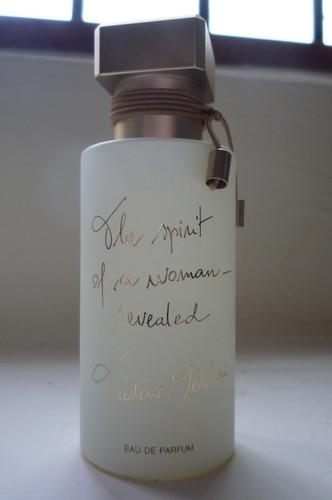 Frederic Fekkai eau de parfum