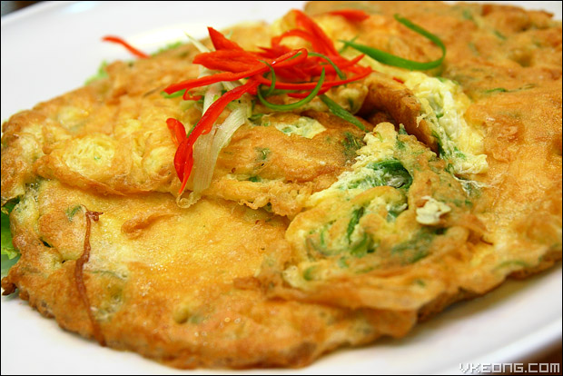thai-omelette