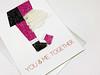 Valentinen's Card